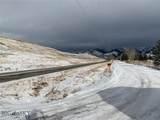 TBD Sypes Canyon - Photo 3