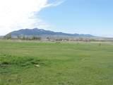 3891 Mt Highway 287 - Photo 4