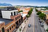 233 Main Street - Photo 7