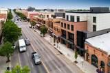 233 Main Street - Photo 8