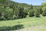 2408 Antelope Gulch Road - Photo 32