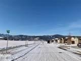 6990 Alisha Drive - Photo 6