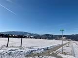 6990 Alisha Drive - Photo 7