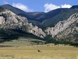 837 Meeteetsee Trail Road - Photo 24