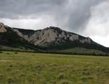 837 Meeteetsee Trail Road - Photo 29