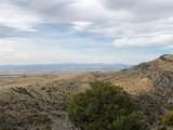 Lot 203 Gallatin River Ranch Trail - Photo 1