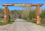 Lot 203 Gallatin River Ranch Trail - Photo 10