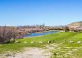 Lot 203 Gallatin River Ranch Trail - Photo 13