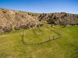 Lot 203 Gallatin River Ranch Trail - Photo 14