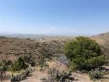 Lot 203 Gallatin River Ranch Trail - Photo 3