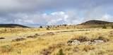 Lot 203 Gallatin River Ranch Trail - Photo 4