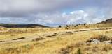 Lot 203 Gallatin River Ranch Trail - Photo 6