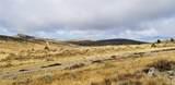 Lot 203 Gallatin River Ranch Trail - Photo 7