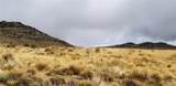 Lot 203 Gallatin River Ranch Trail - Photo 8