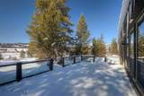 300 Porcupine Creek Road - Photo 4