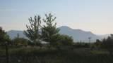 TBD Kent Spur - Photo 27