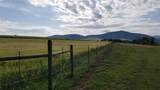 TBD Kent Spur - Photo 40