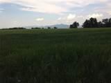 TBD Kent Spur - Photo 46