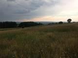 TBD Kent Spur - Photo 48