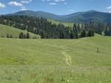 1151 Trapper Road - Photo 16