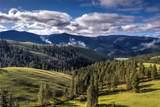 1151 Trapper Road - Photo 2