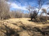 4030 Custer Frontage Rd - Photo 30