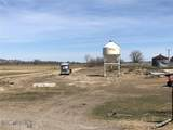 4030 Custer Frontage Rd - Photo 36
