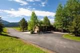 675 Star Ridge Road - Photo 11