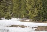 TBD Mountain Road - Photo 18