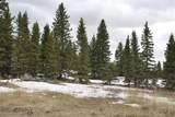 TBD Mountain Road - Photo 19