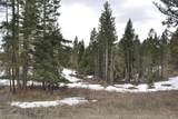 TBD Mountain Road - Photo 20