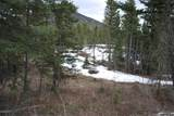 TBD Mountain Road - Photo 21