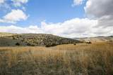 LOT 184 Tbd Rockhaven Rd - Photo 21