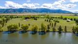 TBD Bridger Lake Drive - Photo 1