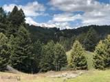 10 acres Skunk Creek Road - Photo 1