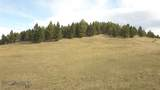 10 acres Skunk Creek Road - Photo 10