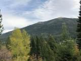 10 acres Skunk Creek Road - Photo 11