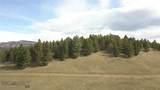 10 acres Skunk Creek Road - Photo 12