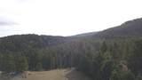 10 acres Skunk Creek Road - Photo 15