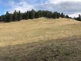 10 acres Skunk Creek Road - Photo 17
