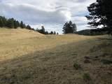 10 acres Skunk Creek Road - Photo 18