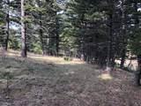 10 acres Skunk Creek Road - Photo 19