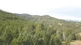 10 acres Skunk Creek Road - Photo 2