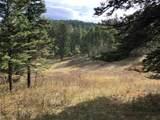 10 acres Skunk Creek Road - Photo 20