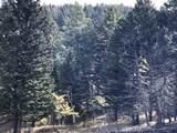 10 acres Skunk Creek Road - Photo 22