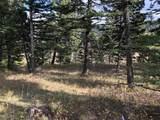 10 acres Skunk Creek Road - Photo 24