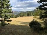 10 acres Skunk Creek Road - Photo 25
