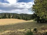 10 acres Skunk Creek Road - Photo 26