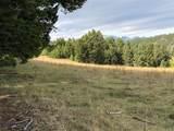 10 acres Skunk Creek Road - Photo 28