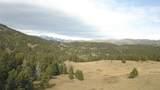 10 acres Skunk Creek Road - Photo 3
